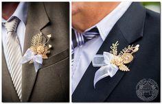 kitűzők Weaving, Brooch, Jewelry, Fashion, Jewellery Making, Moda, Jewelery, Brooches, Jewlery