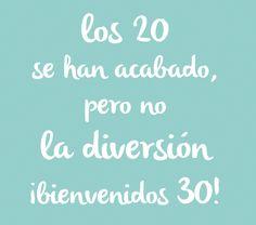 los-20-30
