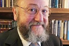 Chief Rabbi Ephraim Mirvis Reflects on his First Year in Office in Interview with Paul Harris