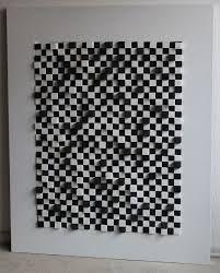 Resultado de imagen para imagen pixel circular blanco y negro