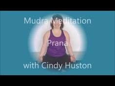 8 Hand Signs Yoga Masters Use To Get Rid Of Migraines, Anxiety, And Depression - Pure Natural Skin Getting Rid Of Migraines, Gyan Mudra, Increase Knowledge, Yoga Master, Hearing Problems, How To Treat Anxiety, Health Tips For Women, Pranayama, Exercise For Kids