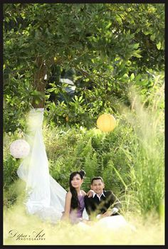 Prewedding Indonesia Art Photography, Wedding Decorations, Wedding Dresses, Bride Dresses, Fine Art Photography, Bridal Gowns, Wedding Decor, Wedding Dressses