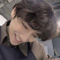 Foto Bts, Bts Photo, Bts Chibi, Bts Korea, V Taehyung, Bts Pictures, Cute Photos, Bts Boys, K Idols