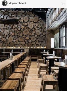 Inspiring Industrial Bar Decoration   Home Bar   Pinterest   Bar ...