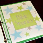 Raising Rockstars - Binder. (This lady is AMAZING & so generous for creating these things & sharing for free!)