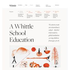 https://www.typewolf.com/site-of-the-day/whittle-school-and-studios
