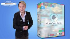 Video Spin Blaster Pro Plus Review Preview - get *BEST* Bonus and Review...