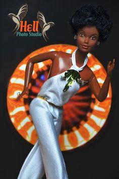 Barbie | von Popscicle Hell