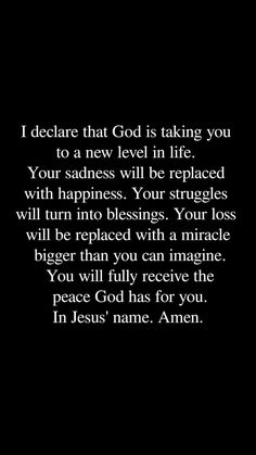 Thank you Lord Jesus Christ. Praise the Lord, our almighty God. Prayer Quotes, Bible Verses Quotes, Faith Quotes, Me Quotes, Scriptures, Bible Verses For Hard Times, Qoutes, Religious Quotes, Spiritual Quotes
