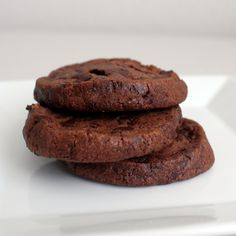 ... Peace Cookies on Pinterest | Cookies, Dorie Greenspan and Chocolates