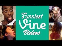 2013: Best Vine Videos Part 1 - (Funniest Vines Videos Compilation) - http://www.2013trends.net/2013-best-vine-videos-part-1-funniest-vines-videos-compilation/