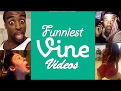 movie vine