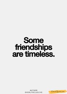 99 Cute Short Friendship Quotes You Will Love With Images Cute