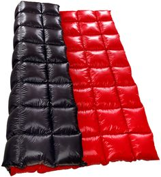 Nylons, Down Blanket, Down Quilt, Mantel, Man Bags, Winter Jackets, American, Point, Blankets