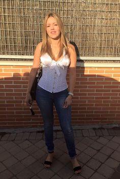 Una fotografía de Delyi, con un Corset de www.elsecretodecarol.com ¡Gracias por compartirla! ¡En El Secreto de Carol, tú eres la protagonista! ¿Tienes un corset de El Secreto de Carol? ¡Anímate a hacerte una foto con él y envíanosla a info@elsecretodecarol.com! #corsets #corsés #corpiños #madrid #tienda #online #corsetto #corpetto #corsetsmadrid #elsecretodecarol