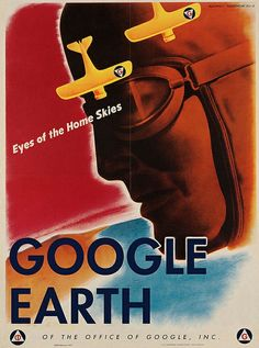 Google Earth - Buy Youtube Views