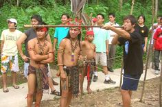 Half-Day Visit to Borneo Traditional Living Mari-Mari Cultural Village This half-day trip allow you to capture the cultural diversity of Borneo's ethnic groups and their simple way of traditional living. Each tribe have found ways to adapt to living in Borneo such as cooking using bamboo and starting a fire without matches. Discover the architectural uniqueness of each tribal house as you walk through the cultural village while enjoying the serene jungle environment. Complete ...