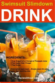 Detox Drinks to cleanse Detox Diet Recipes, Detox Diet Drinks, Detox Cleanse Drink, Natural Detox Drinks, Fat Burning Detox Drinks, Cleanse Diet, Detox Tea, Detox Diets, Diet Detox