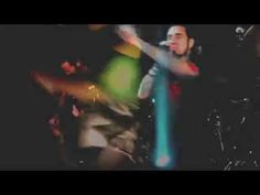 """Media Lab - """"My Perfect Storm"""" (Official Music Video) - YouTube"""