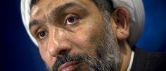 InfoNavWeb                       Informação, Notícias,Videos, Diversão, Games e Tecnologia.  : Parlamento do Irã abole pena de morte para trafica...