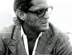 thumbs_lapo elkann houndstooth jacket, the always gentleman (18).jpg