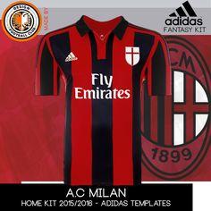 Design Football Club  Newell s Old Boys - Adidas 2015 2106 ... 9b60a5c93