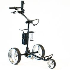 25 Best Electric Golf Cart Repair Solutions And