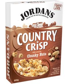 Miss the mornings having country crisp on small table by the window...