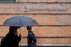 Trump Signs Law Taking Aim at Planned Parenthood Funding – The New York Times #united #states #politics #and #government,planned #parenthood #federation #of #america,law #and #legislation,abortion http://arizona.remmont.com/trump-signs-law-taking-aim-at-planned-parenthood-funding-the-new-york-times-united-states-politics-and-governmentplanned-parenthood-federation-of-americalaw-and-legislationabortion/  # Trump Signs Law Taking Aim at Planned Parenthood Funding A Planned Parenthood clinic in…