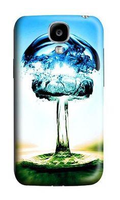 Samsung Galaxy S4 I9500 Case DAYIMM Color Drop PC Hard Case for Samsung Galaxy S4 I9500 DAYIMM? http://www.amazon.com/dp/B0136D3JUK/ref=cm_sw_r_pi_dp_cXXgwb1XEZ12N