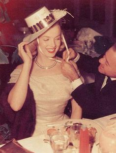 marilyn monroe new years norma jean marilyn monroe photos marylin monroe hyde