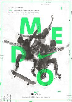 skateboard_a_1000                                                                                                                                                                                 Mais