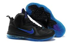 a72f74b0c60 40 Best Nike Lebron 9 Shoes images