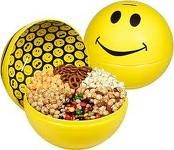 I need to find this. LOVE this bowl