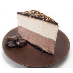 Missing like CRAZY Bubbies Ice Cream. Could definitely go for a Multiple Orgasm ice cream cake.or a More Than a Mouthful (as seen in the pic). If you're ever on Oahu.Bubbies is a must. Hawaii Must Do, Cream Cake, Ice Cream, Hawaii Life, Oahu, Cheesecake, Yummy Food, Foods, Island