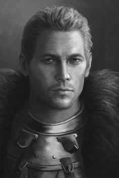Каллен Стентон Резерфорд,DA персонажи,Dragon Age,фэндомы,Dragon Age Inquisition