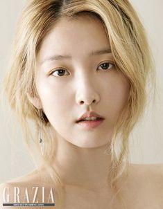 Jihyun (4minute) session *^*