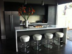 Kitchen renovation in Alberton. TK Design | Kitchen | Pinterest ...