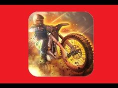 Trials Wipeout 2017 Gameplay best games for android Trials Wipeout 2017 Gameplay best games for android  We're proud to present our insane new extreme sports game select your bike and get on the track. Masterfully make your way past the many obstacles in your path to reach the end of each level. Earn enough money to unlock the harder amateur and pro levels available to only the best players. Racing against the clock to get gold will earn you more rewards. Be warned you will wipeout a lot…