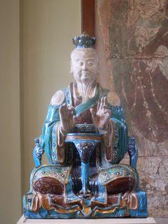 #Buddha British Museum, London U.K. by Cormaël Lia    To this one I actually said 'I wish I could take you home!'