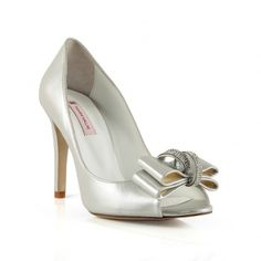 peep toes σχέδιο: 011007325