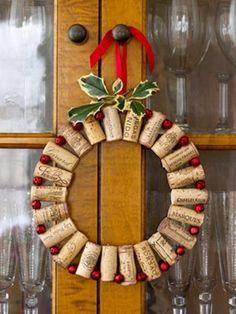 Christmas Special: Festive Christmas Doors