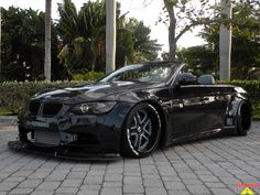 2010 BMW 335i Liberty Walk Convertible Ft Myers FL - Photo 29 - Fort Myers, FL 33901