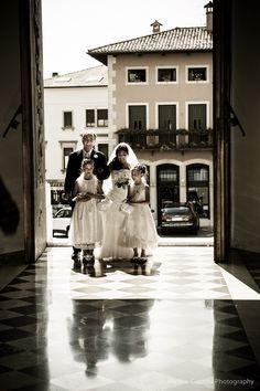 Matteo Cuzzola Photography: Matrimonio a San Daniele del Friuli - Ristorante Picaron - Mala e Federico 23 Giugno 2012