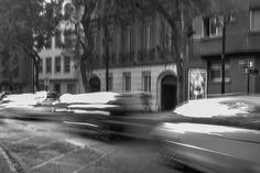 #Santiago #Centro #CamiloLastarria