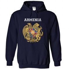 awesome Keep Calm And Let ARMENIA Handle It Hoodies T shirt Check more at http://customprintedtshirtsonline.com/keep-calm-and-let-armenia-handle-it-hoodies-t-shirt.html