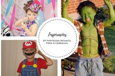 New Years Eve Party, Sports, Minecraft, Lol, Women, Style, Costumes Kids, Diy Home, Feminism