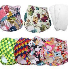 cloth diaper company