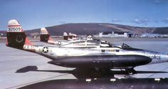 F-89s-Ladd - F-89 Scorpion Photo Gallery - Wikimedia Commons
