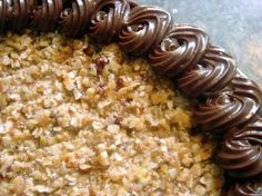 "HANDS DOWN BEST! German Chocolate Cake  recipe by David Lebovitz. Previous pinner states,  ""I will never make another after finding this!"""